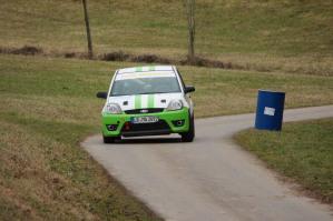 Schwaben-Motorsport